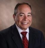 Charles W. Garbett