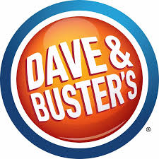 Dave & Buster's - North Hills